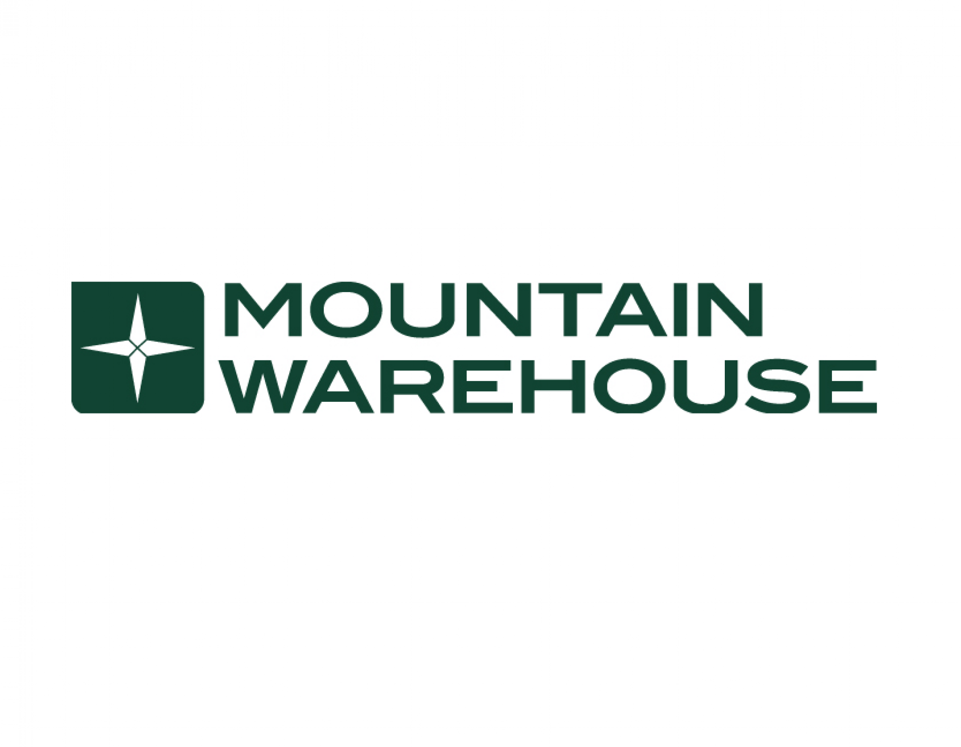 1 Mountain Warehouse on the Move