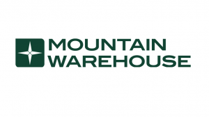 Mountain Warehouse on the Move